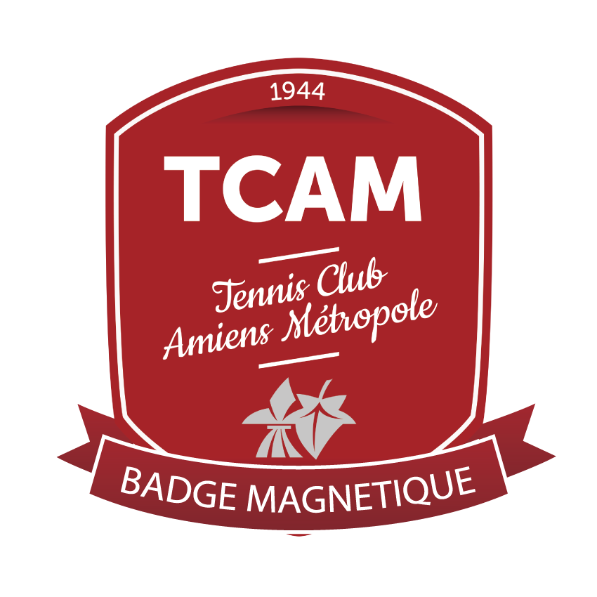 badge_magnetique