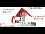 coach-immo