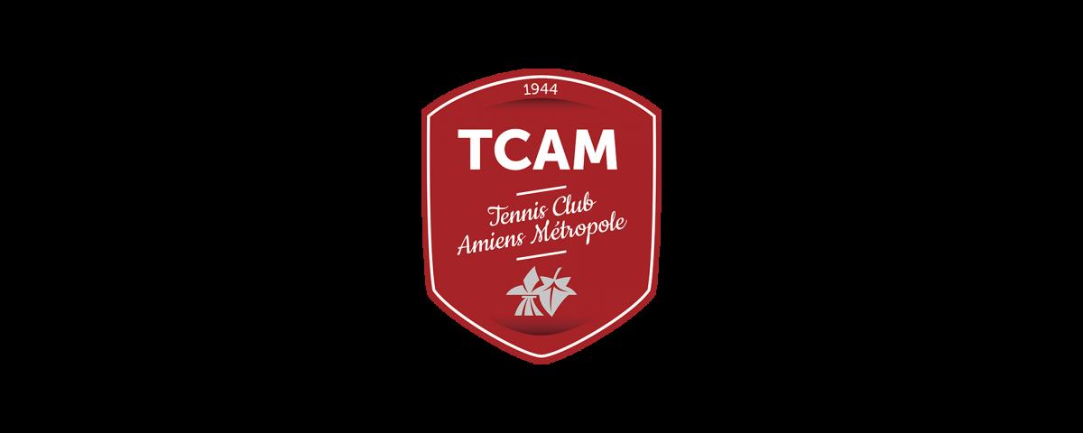 tcam_image_une