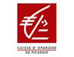 CE-Picardie-en-hauteur