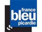 France-Bleu-Picardie