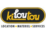 Kiloutou-150x68