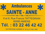 ambulance-STE-ANNE