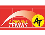 avantage-tennis