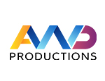 awd_productions