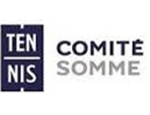 comite-somme