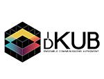 id_kub