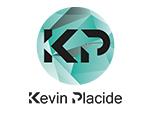 kevin_placide