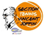 section_tennis
