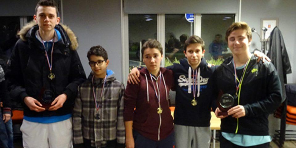 tcam_15-16ans_garçons