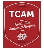 TCAM_logo_rouge_150