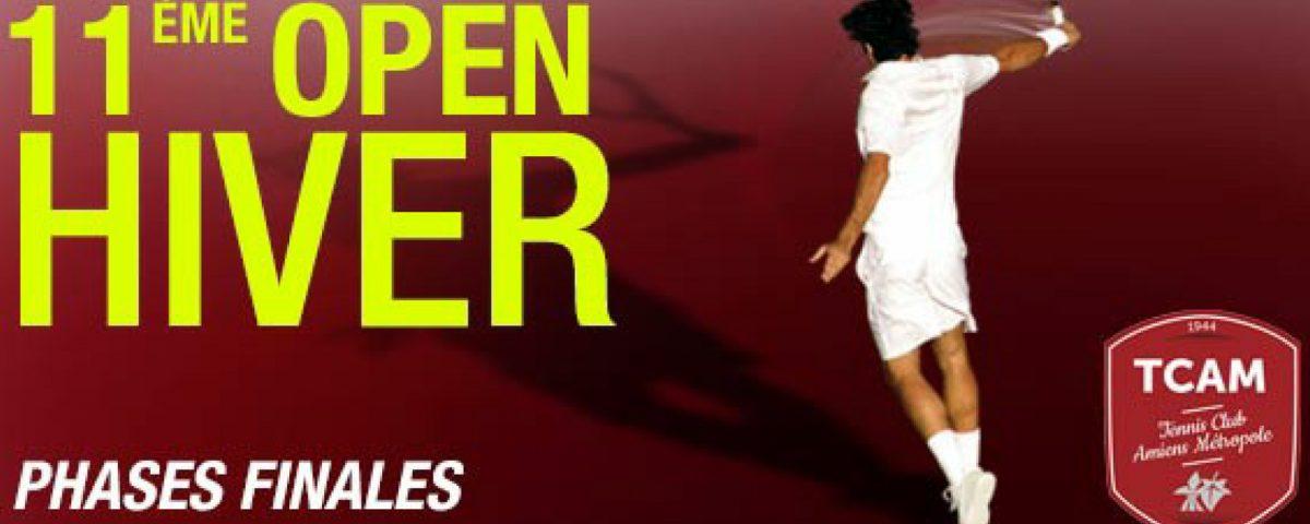 newletter_1_open_hiver