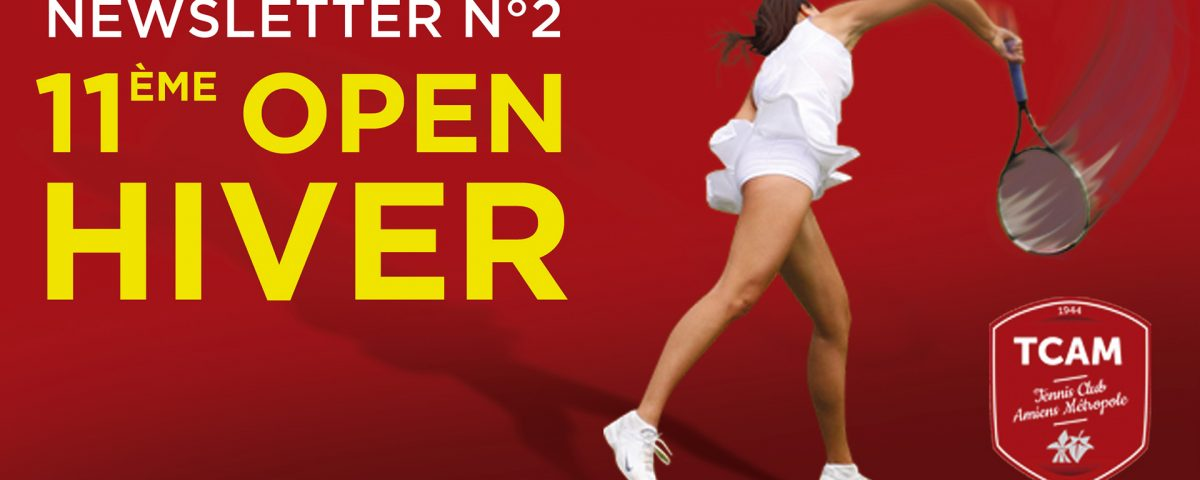 newletter_2_open_hiver