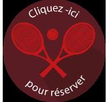 reservation_terrain_cliquez