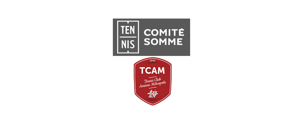 tcam-comite_somme