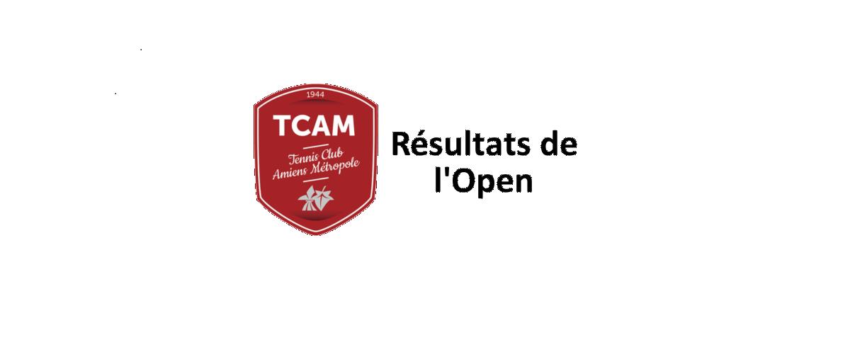 tcam_resultats-open-hiver-1200x480