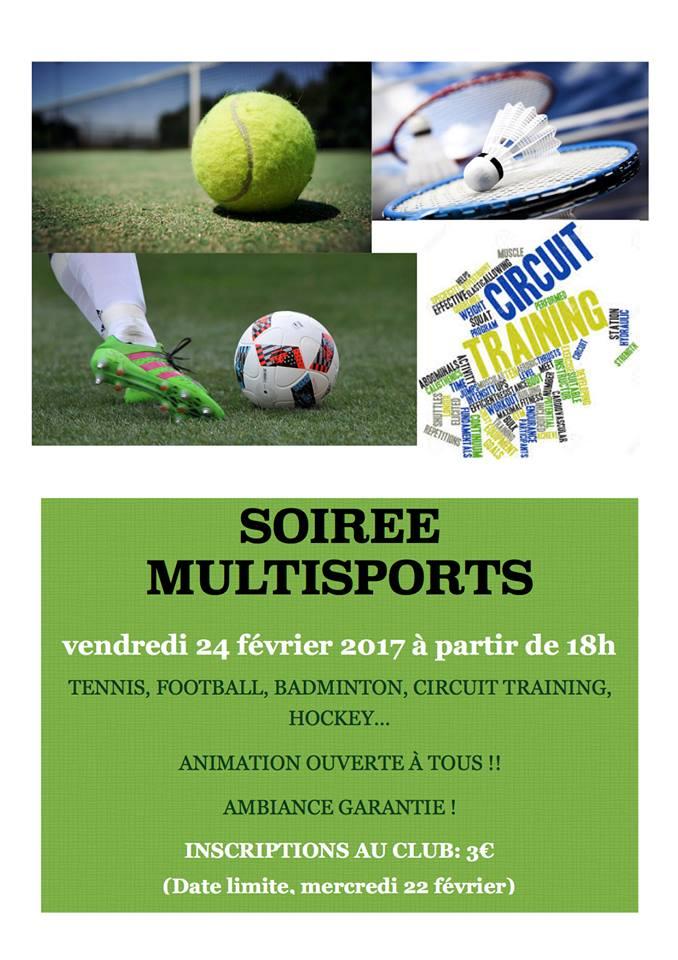 multi-sport20170224
