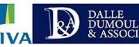 logo-dalle-dumoulin-(1)